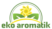 eko-aromatik